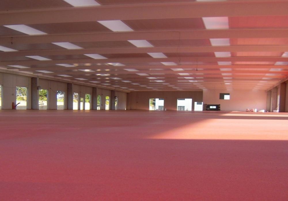 Pavimenti In Cemento Resina : Sgarbi pavimenti e rivestimenti